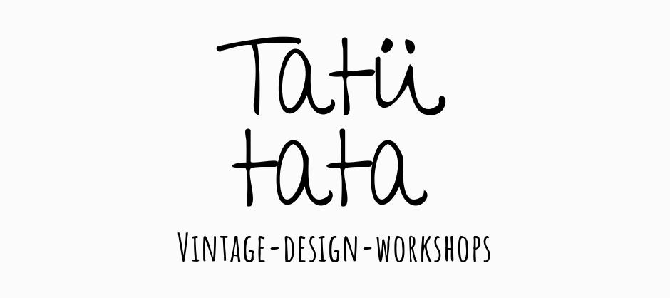 www.tatuetata.ch